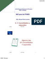 Secci_n 9 NIIF Para Pymes