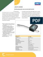 LAGM 1000E.pdf