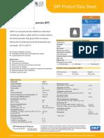 LGEP 2.pdf