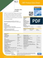 LGHB 2.pdf