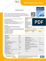 LGHP 2.pdf