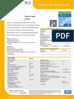 LGLT 2.pdf