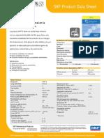 LGMT 2.pdf