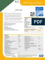 LGWM 1.pdf