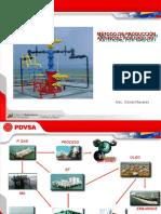 PRESENTACIÓN DISEÑO DE GAS LIFT.ppt