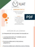 presentación-prueba-cat.pptx