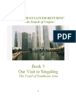 Book 5 a Visit to Singaling