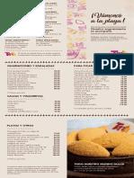 .precios.pdf