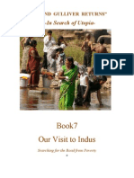 Book 7 Our Visit to Indus