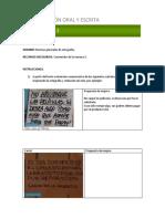 plantilla_tarea (3)