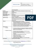 IRESEN_DptHBioSto_PFE-2019.pdf