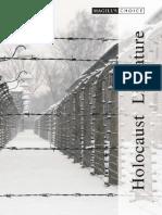 155122759-Holocauste-Literature.pdf