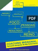 Formando Discíoulos de Alta Performance.pdf