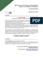 delabos-prevenir-et-traiter-le-cholesterol-grace-a-la-chrono-nutrition.pdf