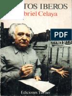 celaya-gabriel-cantos-iberos.pdf