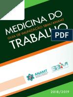 Agentes Quimicos Cancerigenos Para Humanos Reconhecimento Pelo MTE Brasil
