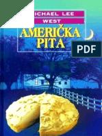Americka Pita - Majkl Li Vest