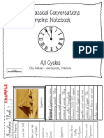Cycle%201%20Timeline%20Notebook%205th%20Edition%20JM.pdf