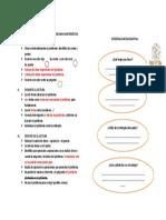 GUA AUTOINSTRUCTIVA PARA RESOLVER PROBLEMAS MATEMÁTICOS.docx