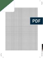 Carta millimetrata.pdf