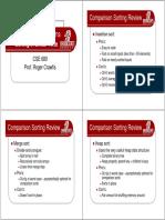 CSE680-08LinearSorting.pdf