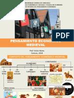 Pensamiento Económico Medieval.pptx