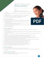 galvanic_faq_es.pdf