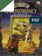 [D20]Encyclopaedia_Arcane-Chronomancy.pdf