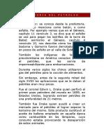 historia del petroleo.docx