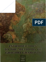 Introduction-to-the-Methods-of-Grigori-Grabovoi.pdf