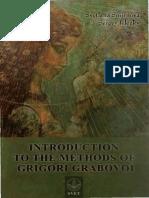 Introduction-to-the-Methods-of-Grigori-Grabovoi.pdf