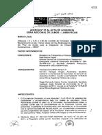 Adenda 1 Del Acta de Acuerdos 01jul15