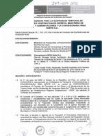 Acta Ac Susp Olmos-Lambayeque 12ago15