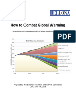 How-to-Combat-Global-Warming.pdf