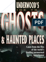 Guide to Ghosts