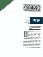 vdocuments.mx_dracula-imparatulrasaritului-mircea-dogaru.pdf