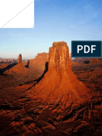 terrenos aridos .pdf