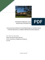 TFG_Bacile_Mercedes.pdf