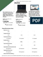 Detalle del producto - Página de comparación - Best Buy.pdf