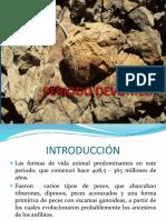 EL-DEVÓNICO.pdf