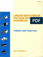 1982_Linear_Switchmode_Voltage_Regulator_Handbook (1).pdf