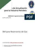 5._ BM rsv Gas