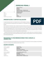 Derecho Penal I (2) .pdf