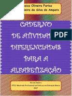 FARIAS_JESSICA_OLIVEIRA_2017_produtoeducacional_reduzido.pdf