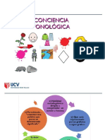 Expo. Conciencia Fonologica4
