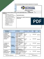 06 CRONOGRAMA COMPLEXIVO PROCESOS DE MANUFACTURA P 53.docx