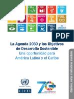 AGENDA 2030 ENERO 2019.pdf