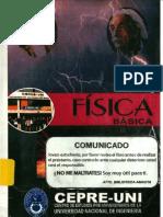 369980964 Fisica CepreUNI PDF