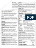 VtM 5th - Rules Summary 2.pdf