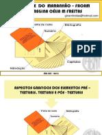 Material - Estrutura de Tbs